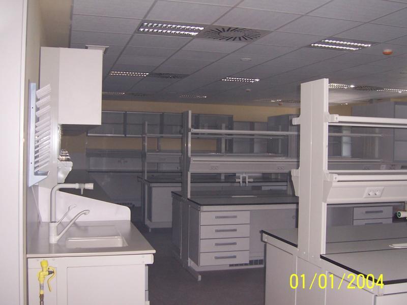 montaje de mueble clinico montajes m3