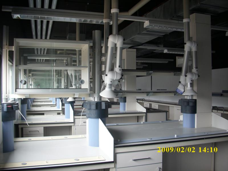 montaje de mobiliario tecnico montajes m3