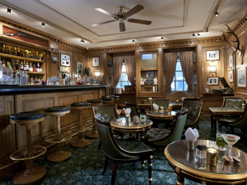 montaje de muebles hoteles contract  montajes m3