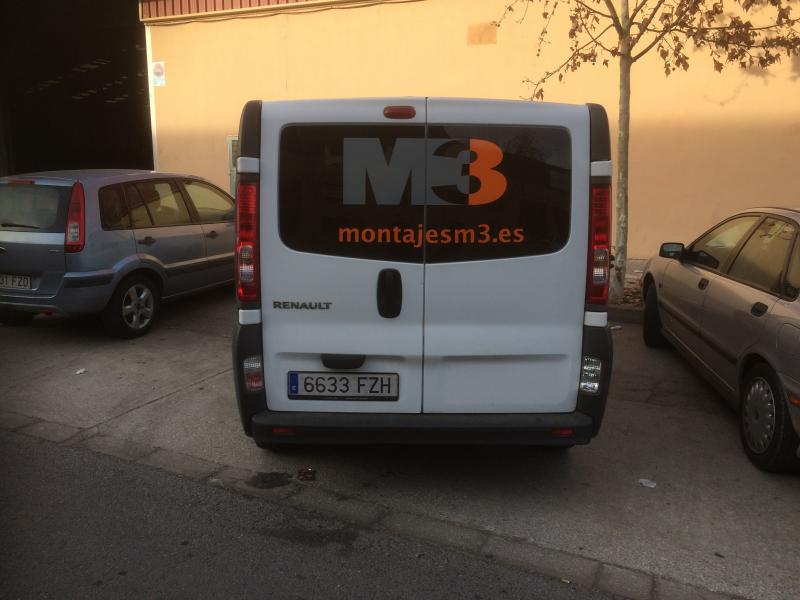 MONTAJES M3 FURGON MONTAJE DE PUERTAS DE PASO HOTELES, MONTAJE DE MOBILIARIO HOTELES CONTRACT, MONTAJE DE MOBILIARIO HOSTELERIA, MONTAJE DE RECEPCION EN HOTEL, MONTAJE INTERNACIONAL DE MOBILIARIO, MON