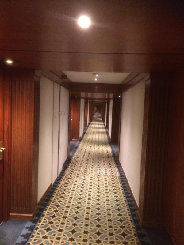montaje de mobiliario contract hoteles   montajes m3