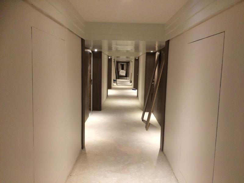 empresa de montaje de muebles hoteles  montajes m3