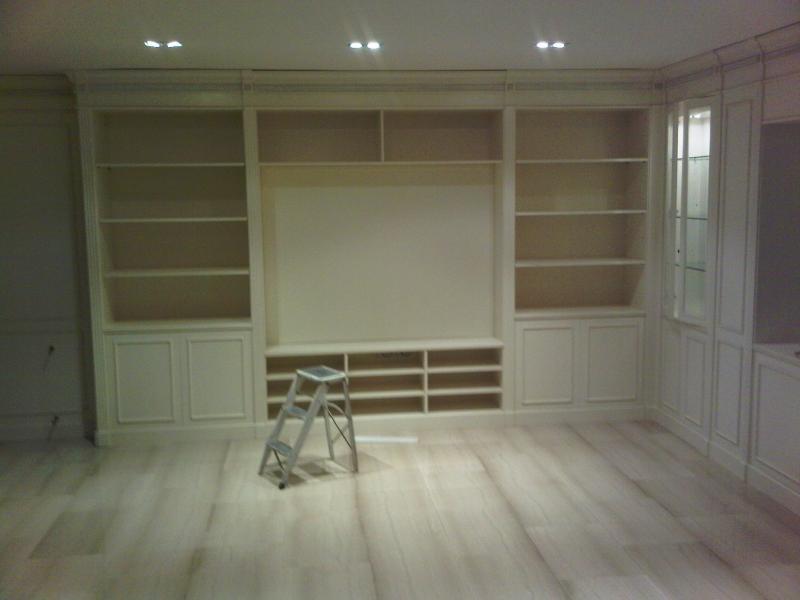 montajes m3 montaje de muebles de alta gama