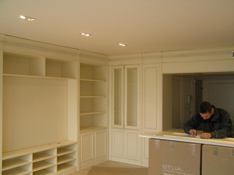 montajes m3 montaje de muebles de hogar