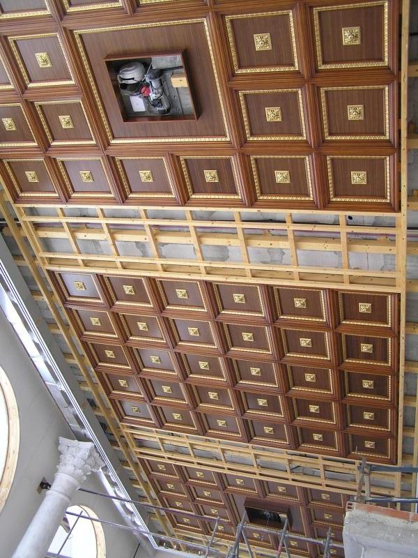 montaje de muebles de lujo   montajes m3