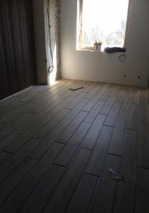 Montaje de suelo laminado en hoteles a nivel internacional - Montaje suelo laminado ...