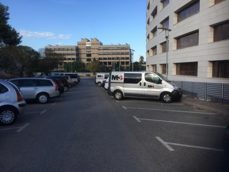 transporte y montaje de muebles MONTAJESM3