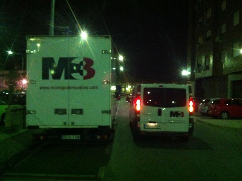 MONTAJES M3montaje de muebles flota vehiculos, MONTAJE DE MUEBLES PARA FRANQUICIAS, MONTAJE DE MOBILIARIO PARA TIENDAS,  INSTALACIÓN DE MOBILIARIO PARA EL CORTE INGLES, MONTAJE DE MUEBLE COMERCIAL, MO